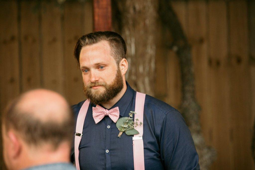 backyard-wedding-47