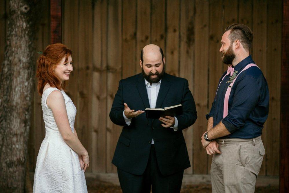 backyard-wedding-51
