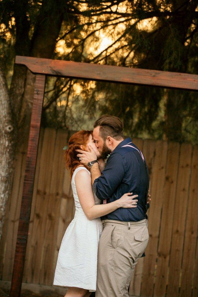 backyard-wedding-59