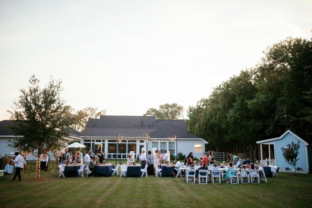 backyard-wedding-62