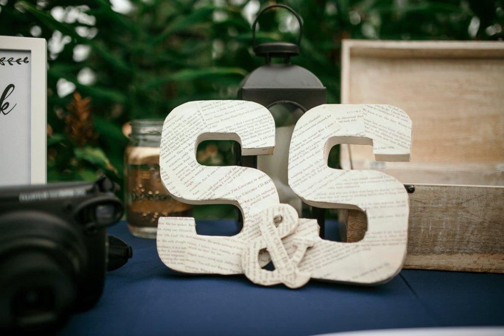 backyard-wedding-68