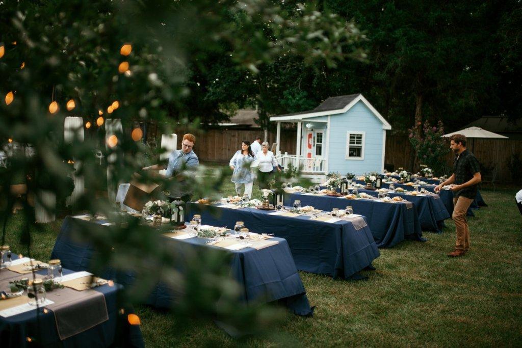backyard-wedding-69