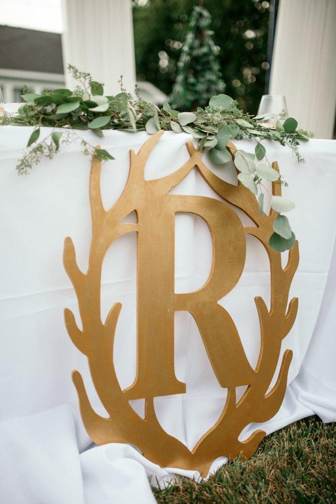 backyard-wedding-70
