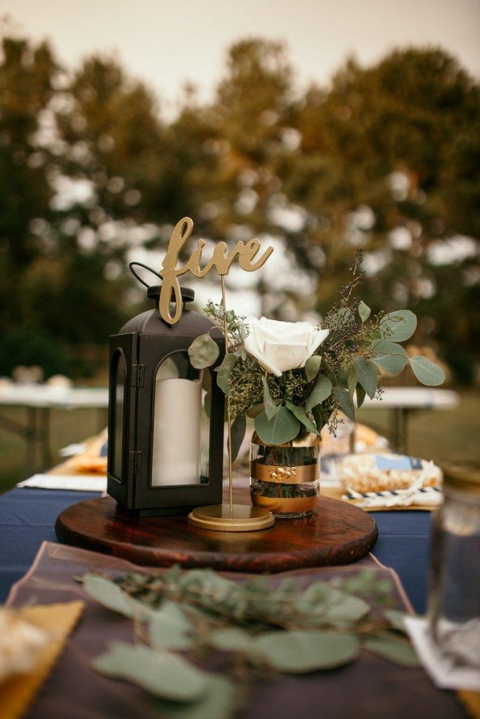 backyard-wedding-73