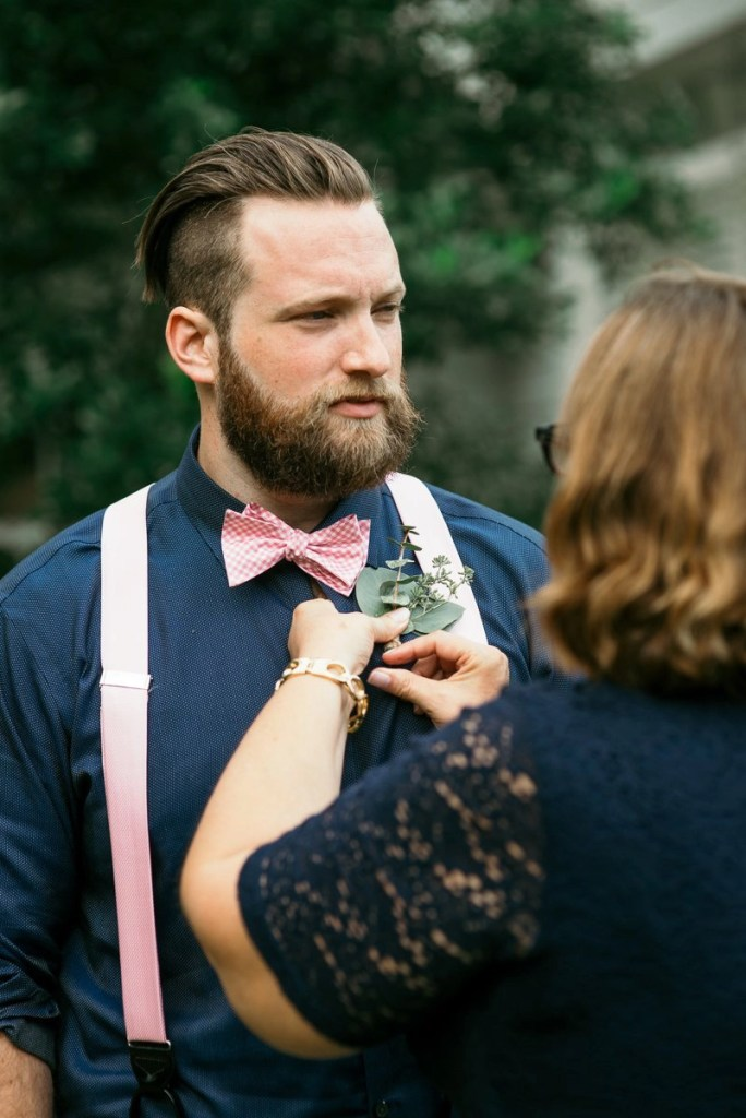 backyard-wedding-8