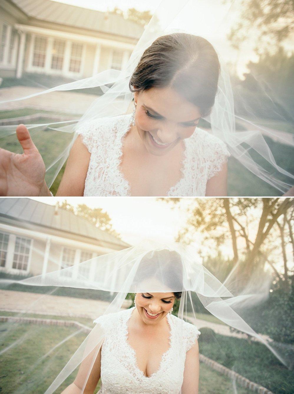 bridal-portraits-at-river-oaks-garden-club