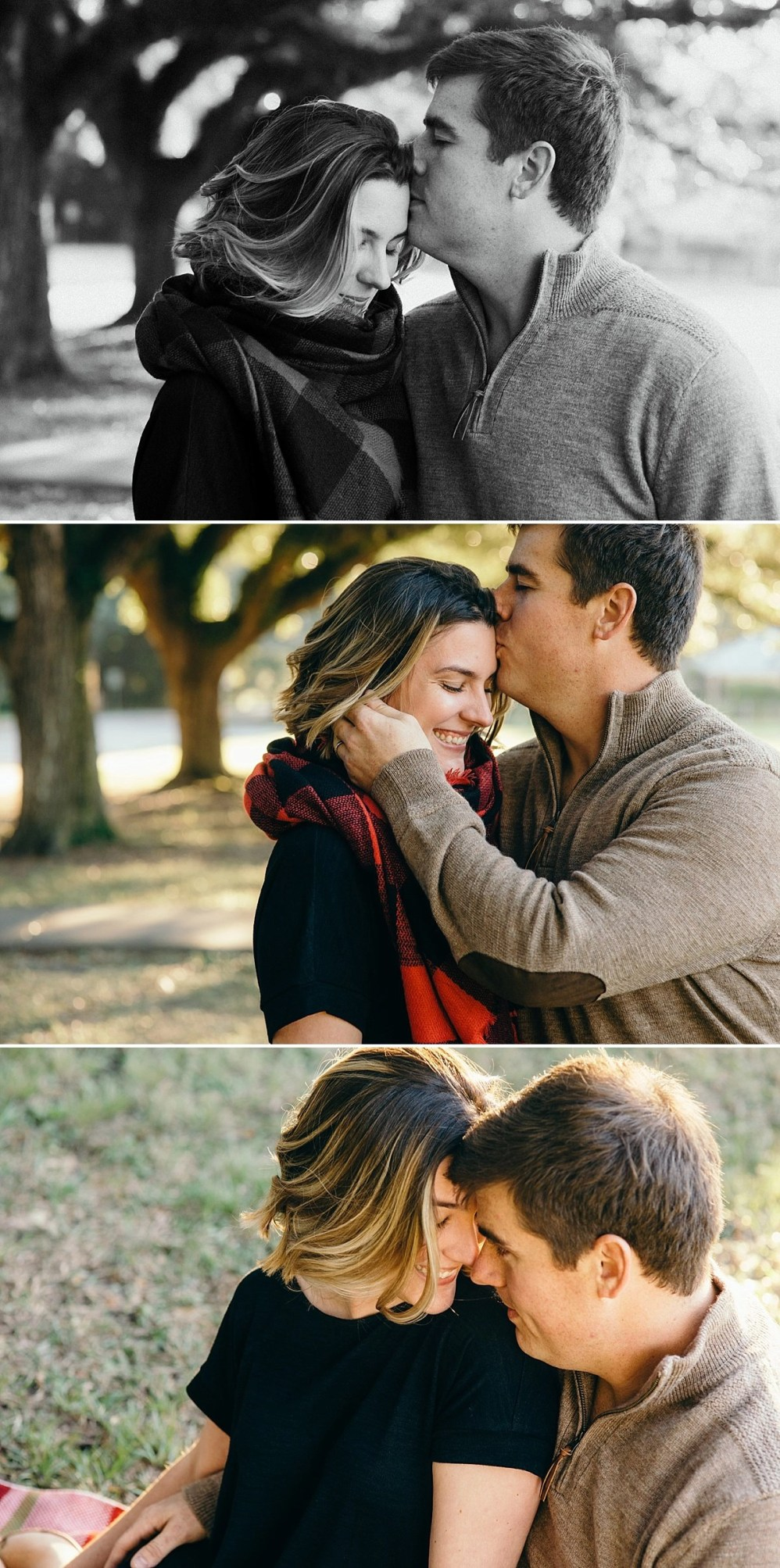 couples-portraits-in-friendswood
