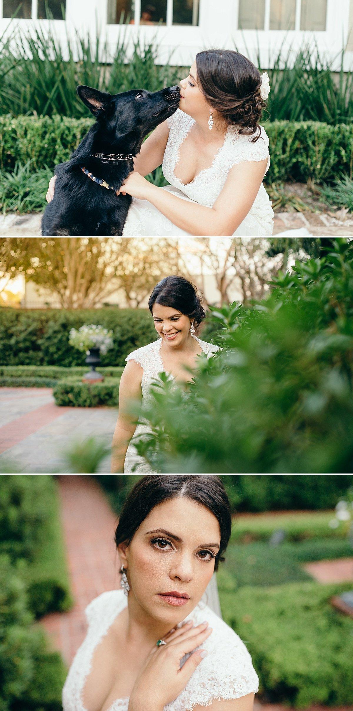 houston-bridal-portraits