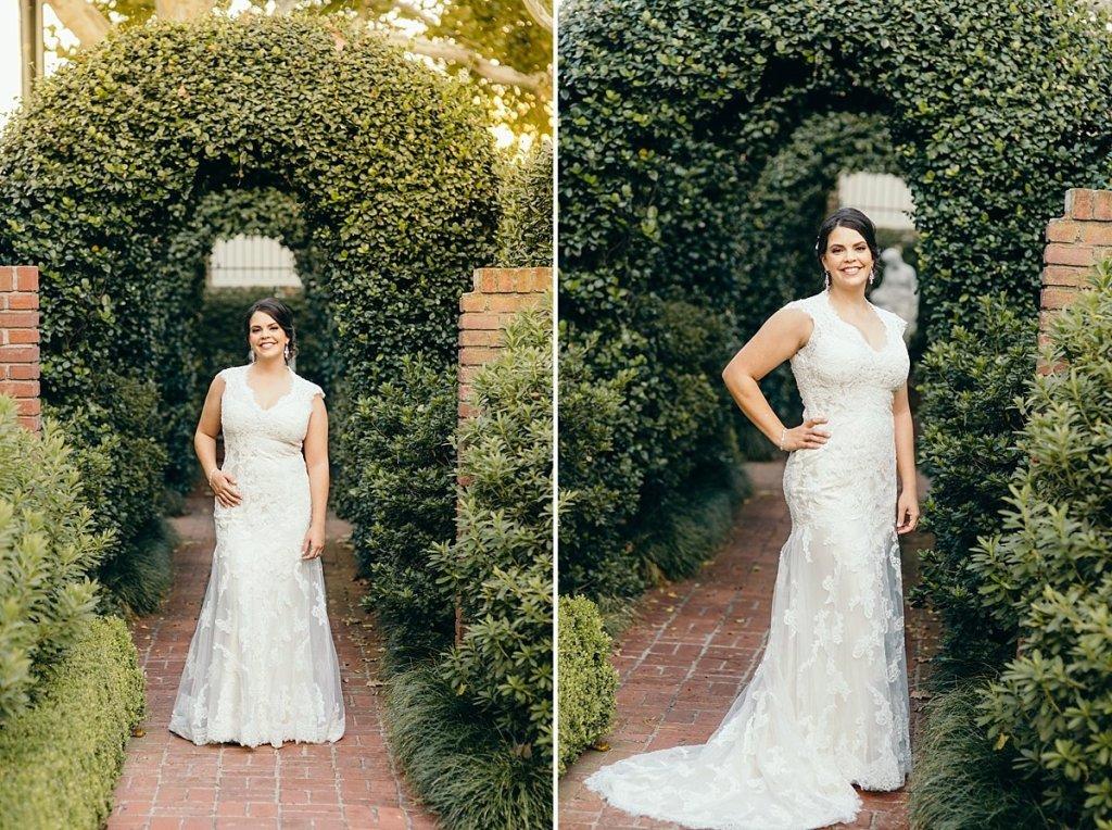 river-oaks-garden-club-bridal-portraits