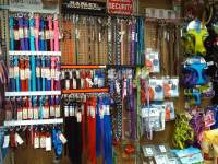 Pet Supplies - The Ranch Store