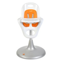 Boon High Chair Hanging Chairs Garden Furniture The Random Crayon  Oh Look A In My Shoe
