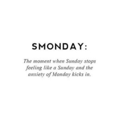 Funny Quotes about Sunday