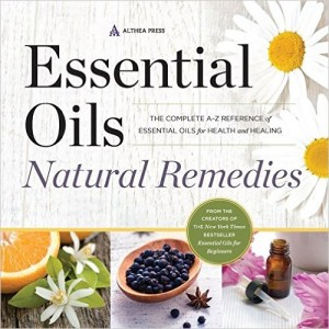 essential-oils-book-gift-Christmas-mom-images
