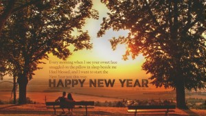 Best New Year Greetings Online Card Images