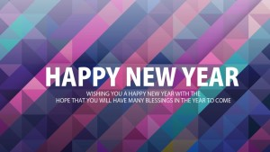 Happy New Year 2017 Images For Loved Ones Images