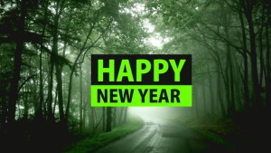 Pictures of Happy New Year Wallpapers HD 2017