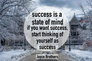 best Motivational pictures quotes for students