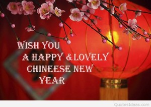 wish-you-a-happy-chinese-new-year images