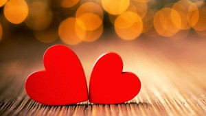 heart-images-for-valentines-day images