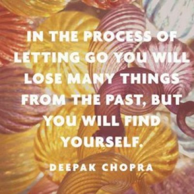 Letting go quotes and sayings relationships images