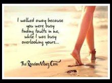 Breaking Up Quotes for Him Images