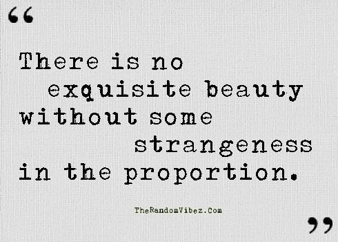 Edgar Allan Poe Quotes Beauty Images