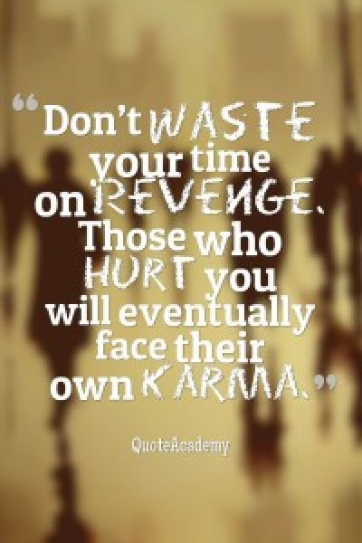 iMAGES OF Hurtful-Quotes-Relationships