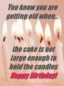 extremely funny happy birthday wishes