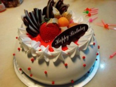 Happy Birthday Cake Images Latest
