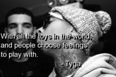 Amazing Inspirational Rap Quotes