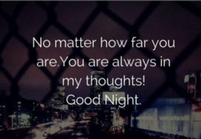 Goodnight quotes for her pinterest