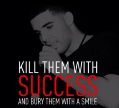 Great Inspirational Rap quotes