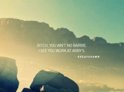 Inspirational Rap quotes Funny