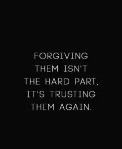 Trust no one Quotes Pinterest
