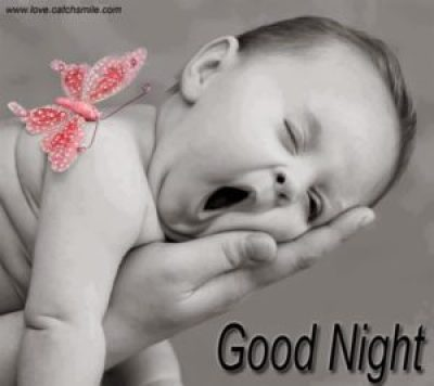 Cute Good Night Images free download