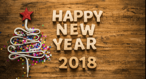 Nice Wallpapers Happy New Year Greetings Quotes 1080p 180 Amazing Happy New Year Images Pictures 2020
