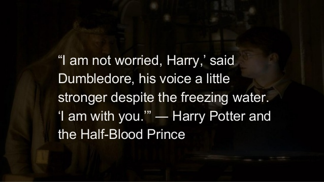 Sirius Black Quotes Wallpaper 61 Most Famous Dumbledore Quotes From Harry Potter