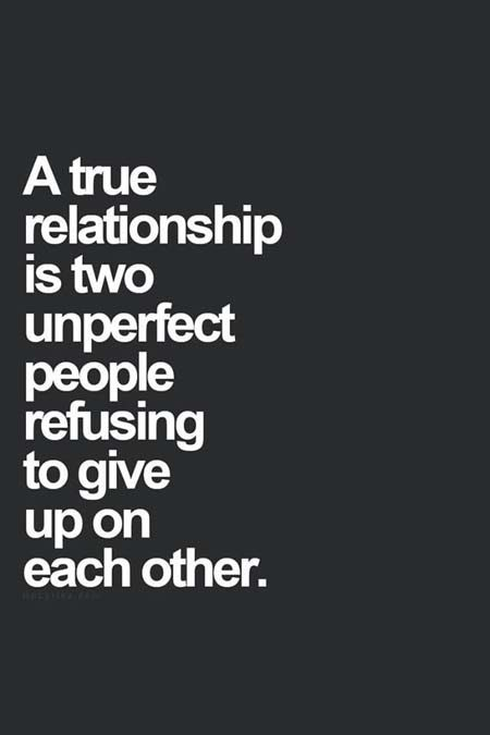 Image of: Love Relationship Quotes Difficult Relationship Quotes For Difficult Relationship Sayingimagescom 50 Difficult Relationship Quotes Sayings Images