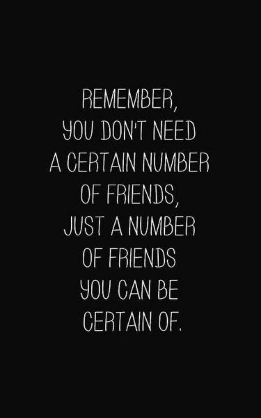 Fake And Betrayal Friends Quotes