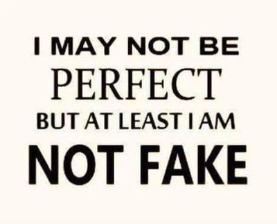 Quotes On Fake And False Friends
