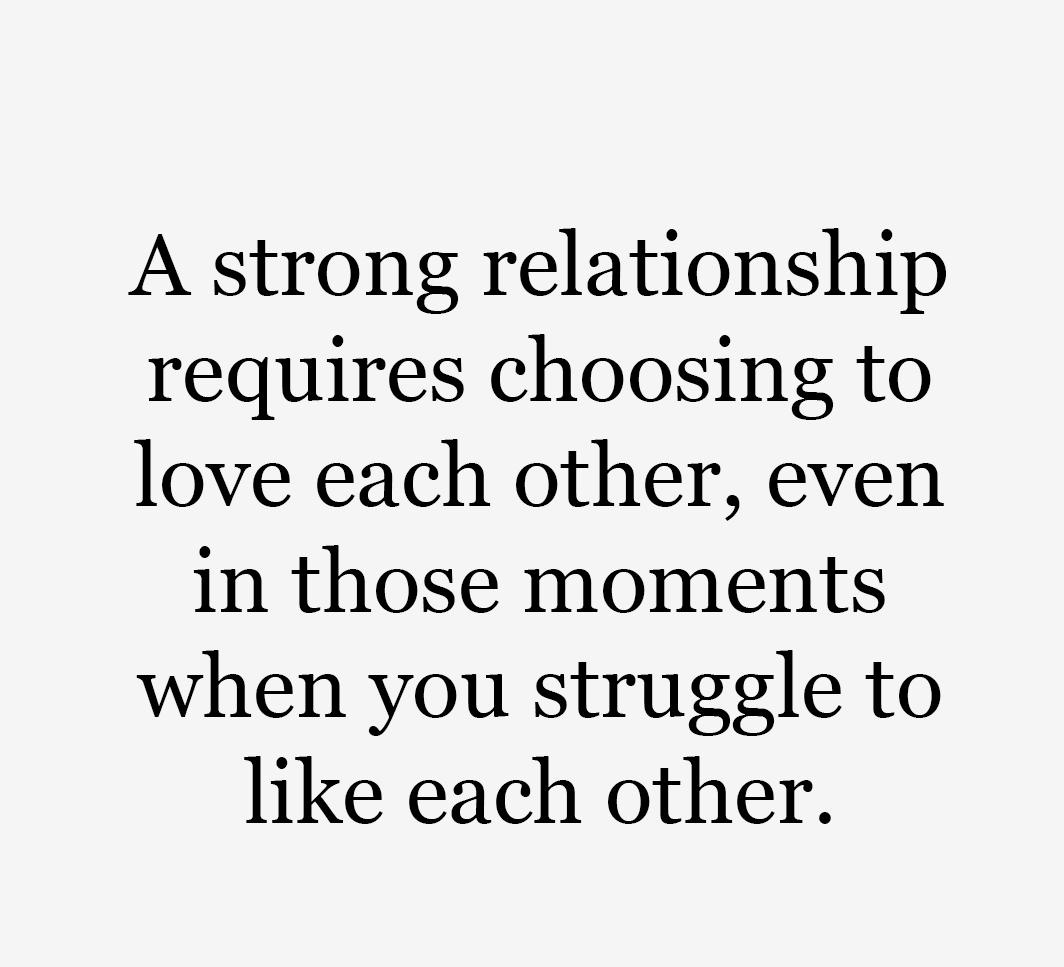 80+ BEST QUOTES ABOUT RELATIONSHIP STRUGGLES & PROBLEMS
