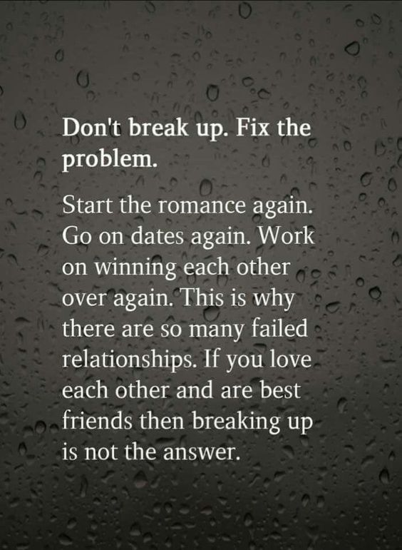 80 Best Quotes About Relationship Struggles Problems