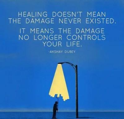 Mental Health & Mental Illness Quotes