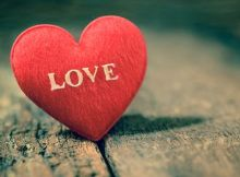 I Love You Poems for Your Girlfriend