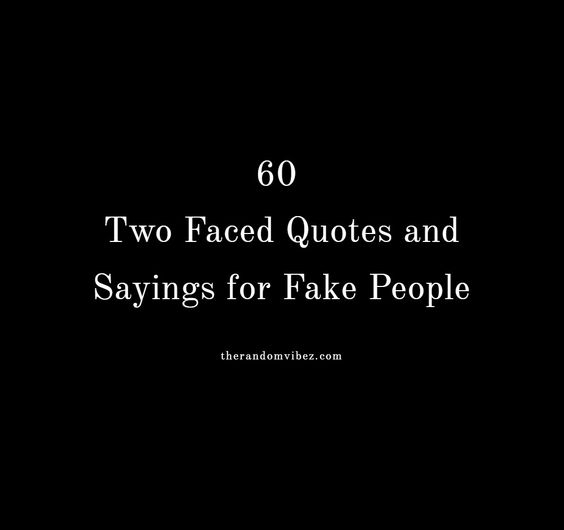 And True Quotes Lie Never Friends Sayings