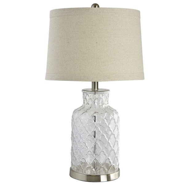 Bedroom Table Lamps The Range