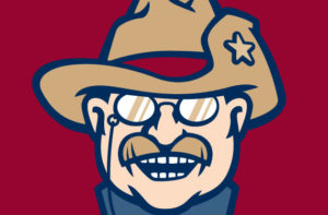 Frisco-RoughRiders-New-Logo-2015