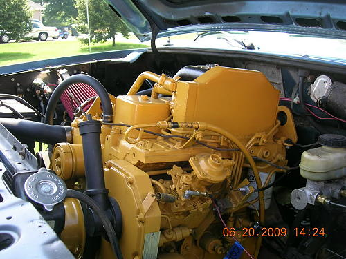 Ford Ranger Manual Transmission Besides Ford A4ld Transmission Diagram