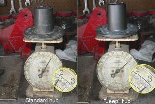 Jeep hub 2.jpg (16948 bytes)