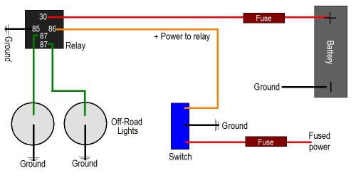 wiring_relay_diagram1?resize\=500%2C250 diagrams 883527 kc hilites wire diagram 3 need help wiring my kc lights wiring diagram at honlapkeszites.co
